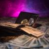 BitBay już zaplanował premierę IEO Launchpad na dzień 16 grudnia
