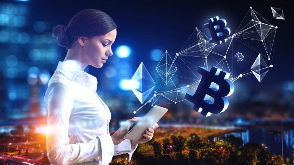 Opina eksperta. Zagrożenia dla Bitcoina w 2020 roku