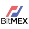 Giełda BitMEX