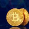 Czy bitcoin może być porównywany ze złotem co do jego wartości?