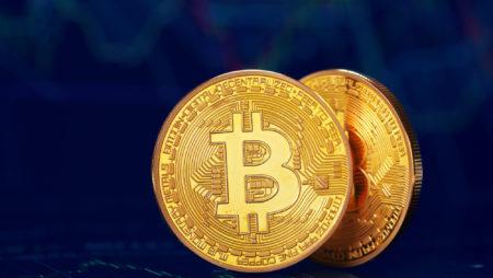 Coinbase Earn czyli kilka słów o tym jak zyskiwać