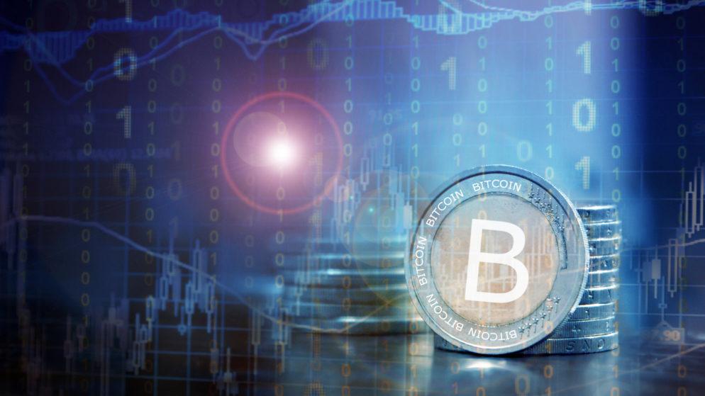 Sprawdź nowe tokeny na platformie BitBay