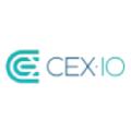 Giełda Cex.io