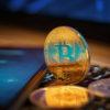 John McAfee wchodzi do gry z nową giełdą kryptowalut DEX