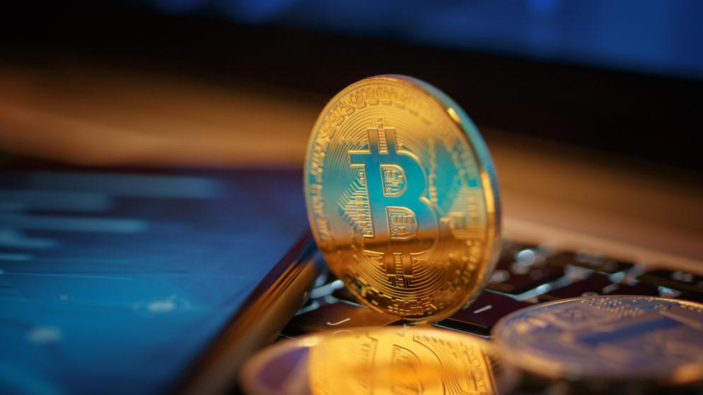 Czy Coinbase oszukał swoich klientów kwestii BCH?