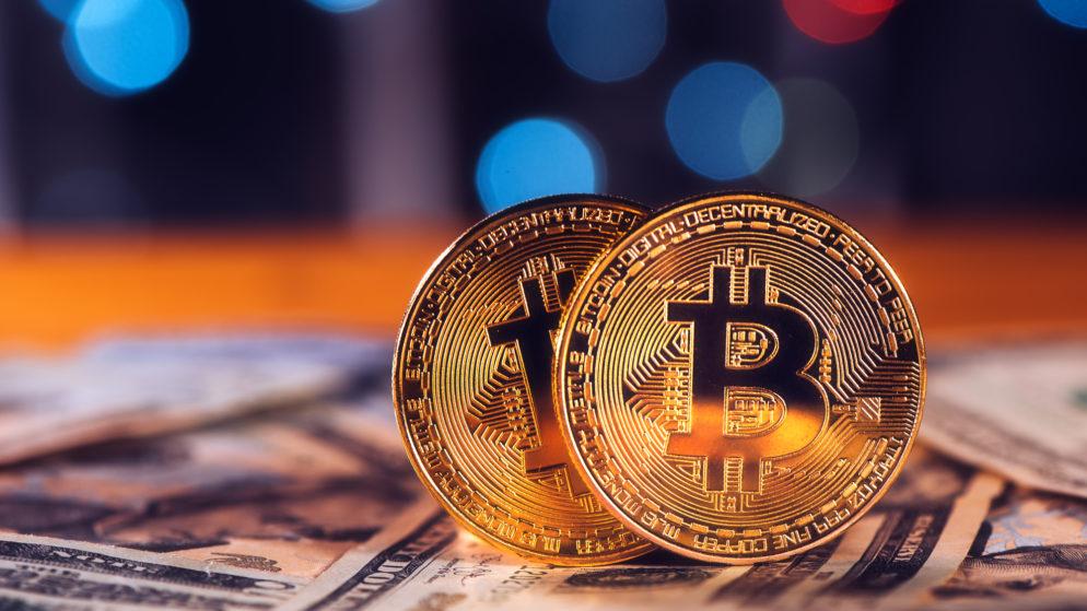 Bitcoin revolution – Realne możliwości zarobku