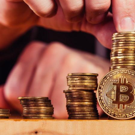 Cyfrowe fiaty czy też kryptowaluty? Czym za kilka lat będziemy płacić?