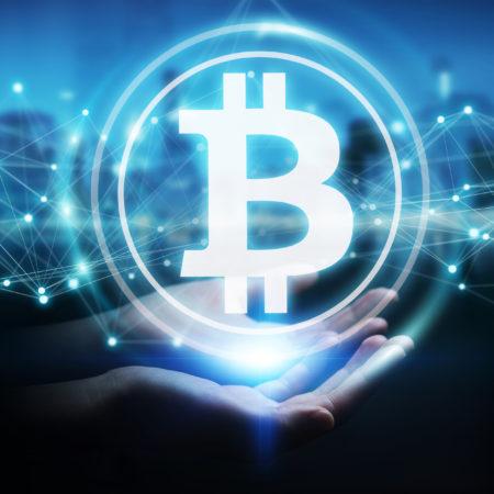 PIT – najszybsza giełda kryptowalut na świecie od Blockchain.com