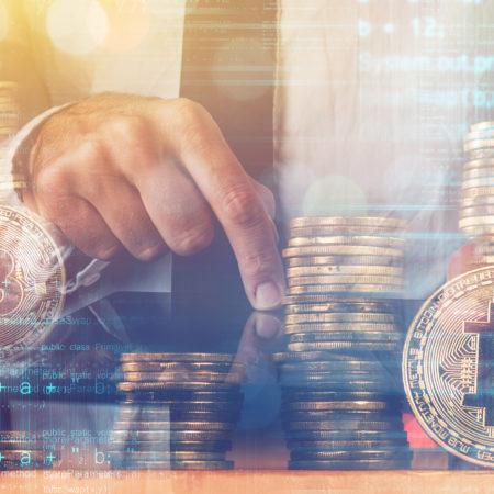 Bitfinex uruchamia zdecentralizowaną giełdę