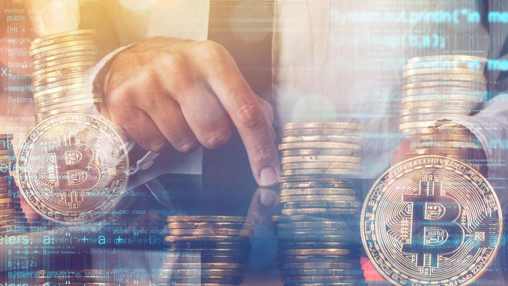 OneCoin, jeden z najwiekszych scamów w historii wciąż funkcjonuje?