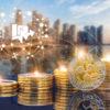 Rozrywka: jak wybrać najlepsze kasyno Bitcoin?