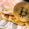 Liechtenstein to pierwsze państwo z regulacją kryptowalut