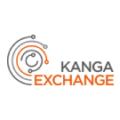 Giełda Kanga.exchange
