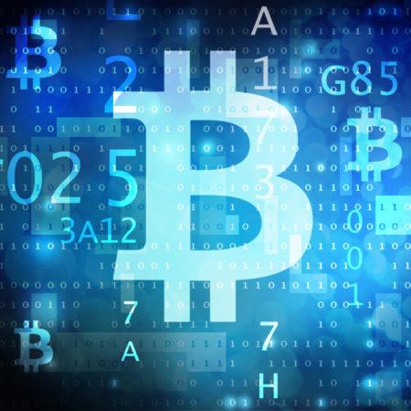 Która giełda kryptowalut dominuje na rynku?