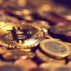 Jak na Binance wpłacić pieniadze oraz jak później je wypłacić?