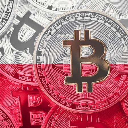 Polski złoty na Binance. Binance rozszerza swoją działalność