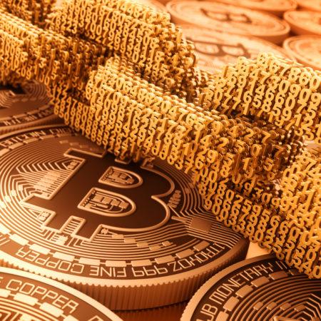 Czy SEC się zgodzi na ETF bitcoinowy?