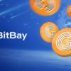 Dlaczego inwestujemy w Global Game Coin (GGC) – Sprawdź korzyści