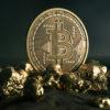 Jak kupić Bitcoin? 3 sposoby na zakup BTC