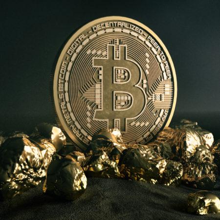 Bitcoin i Kryptowaluty w produkcjach filmowych