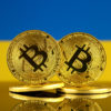Inwestowanie w kryptowaluty od podstaw