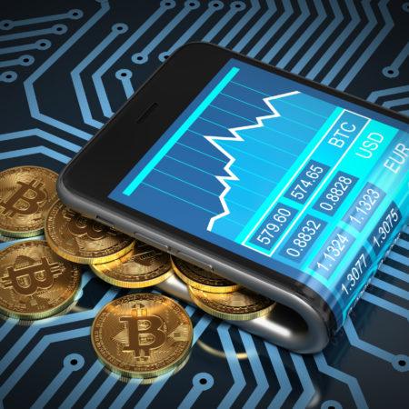 Blockchain i kryptowaluty na targach CES 2020. BOB zdecentralizuje świat