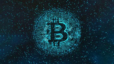 Giełda walut cyfrowych Coinbase jednoczy siły z Visa
