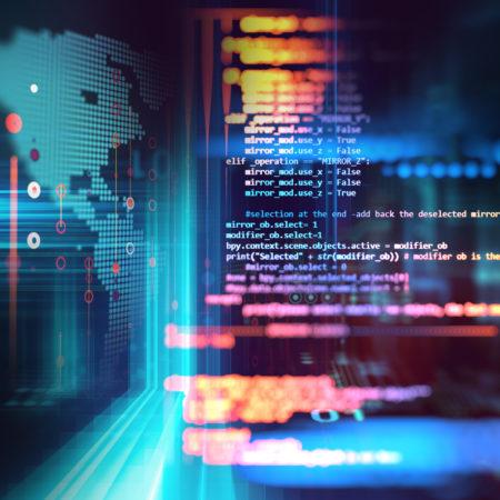 Na giełdy OKEx oraz Bitfinex przeprowadzono ataki typu DDoS