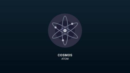 Cosmos Kryptowaluta na 2020 rok: Analiza Techniczna Opinie