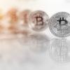 Bankowi udało się wyemitować cyfrową kolekcjonerską monetę