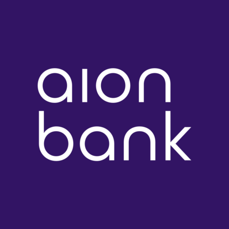 Aion Bank konto oszczędnościowe i firmowe Rejestracja Opinie